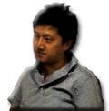 2011-sato.kaichiyou-120.jpg
